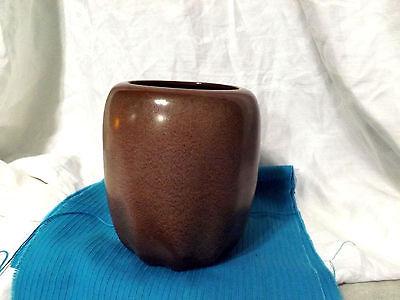 Vase Pottery  7