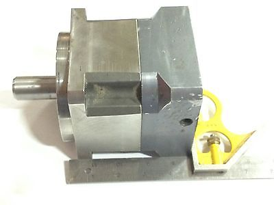 BAYSIDE PG115-005 PS USED PRECISION GEARHEAD 5:1 RATIO