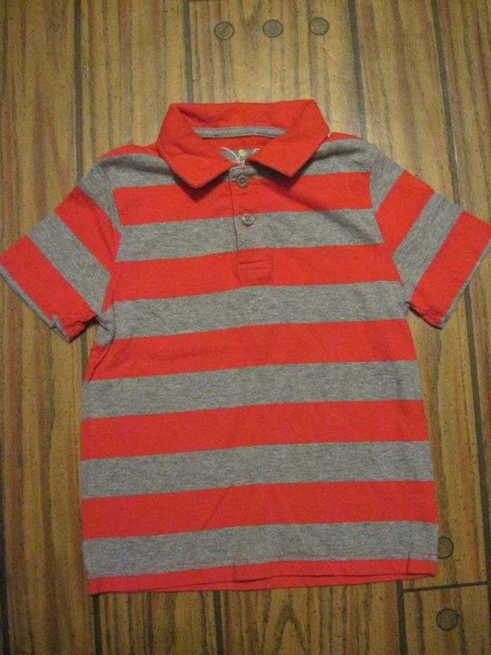 Jumping Beans Infant Boys Polo Shirt
