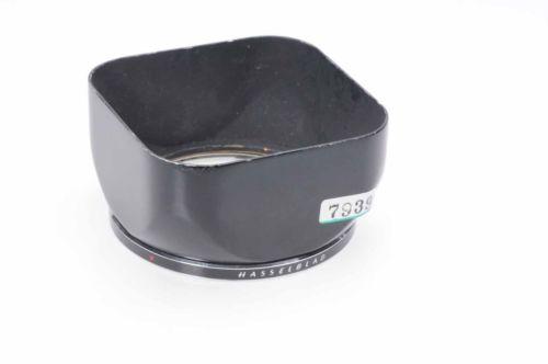 Hasselblad Bay 50 B50 80mm C Lens Hood Shade 40118                          #939