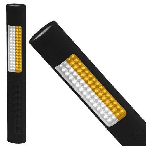 NightStick NSP-1174 Safety Light Flashlight