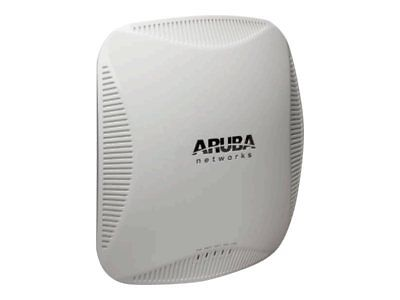 Aruba Networks Ap-225 Wireless Access Point - Requires Aruba Controller (New)