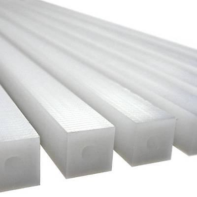 Paper Cutter Cutting Stick for Guillotine 17