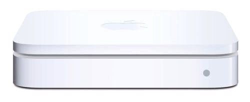 Apple AirPort Extreme Base Station A1143