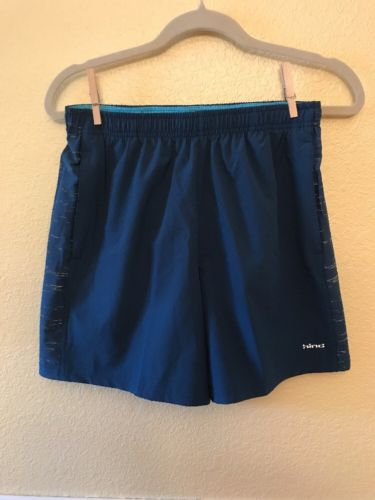 HIND Sz Small Women's Athletic Shorts