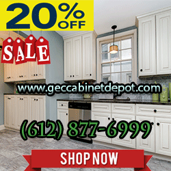 Remodel Your Kitchen with Toffee Kitchen Cabinets