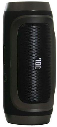 jbl charge 2 bluetooth speaker, jbl charge 2 bluetooth speaker w/ usb charger