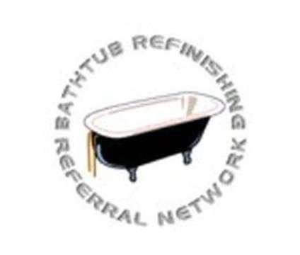 Chattanooga TN Bathtub Reglazing Contractor Referrals