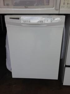 Like new whirlpool Dishwasher