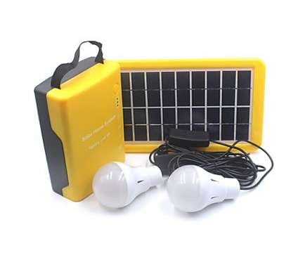 (BUY ONE GET ONE FREE..FEBRUARY SPECIAL..!!! )SOLAR Lights Lanterns & Tent Light