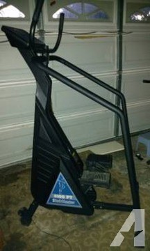 $300 Stairmaster 4100pt