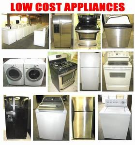 Low Cost Dishwasher...etc