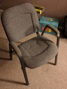 Office Chair (Northeast Philly)