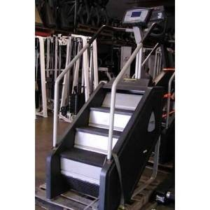 StairMaster Stepmill 7000PT Blue Console - Fully Remanufactured Model