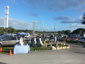 Huge Yard Sale Market (9301 jog road boynton beach fl)