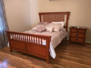 Furniture and more (Columbia)