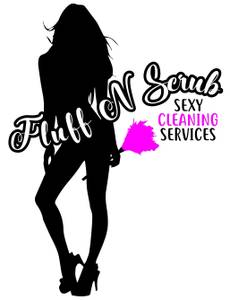 Adult cleaning service for sale