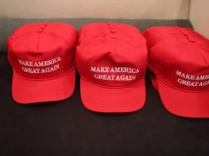Hats (caesars palace)