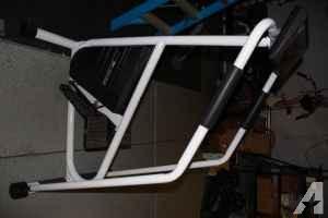 Stairmaster - $150 (1000 Oaks)