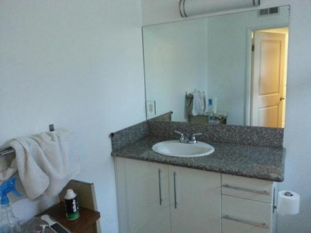 Room For Rent In Sherman Oaks, Ca
