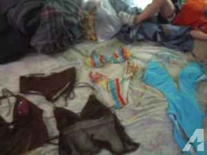 Cute Swimsuits!! - $15 (Murfreesboro)