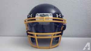 New Schutt Tackle Football Helmet - $165 (Oak Park 91377)