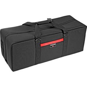 LIGHTWARE C6032 Cargo Case LNIB for Photo Gear (Louisville)