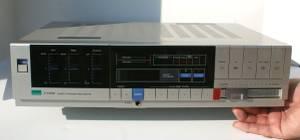 Sansui S-X1030 FM / AM Stereo Receiver (Hartford)