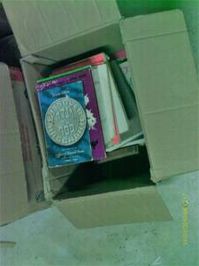 Jewish Children books (Wellington)