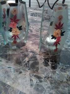 Candle Holders - Variety - ON SALE!! (East Mesa)