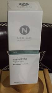 Nerium skin care *RARE DEAL* (southpark)