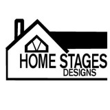 Home Staging Training CD and products