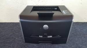 Dell 1720 Workgroup Laser Printer (Statesville)