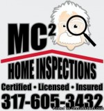 MC Home Inspections Indianapolis Indiana Home Inspectors