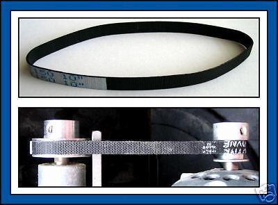 Belt for Table Saw Dremel 580 580-2 588 588-2 Craftsman