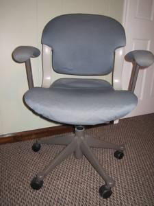 Desk Chair (Philadelphia)