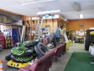 Business For Sale: Recreational Business - Canoe / Kayak