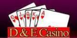 Orange County Casino Party Rentals --