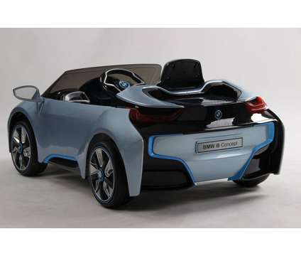Electric Toy Car for Sales