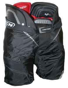 Ice hockey pants, Ccm Vector 08 - $50 (3811 Bluewing Ct.)