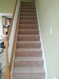 Carpet Installation Ceramic dura Ceramic and Laminate