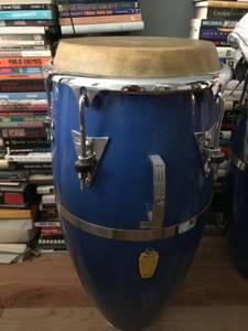 Patato Quinto Conga Drum (Midtown West)