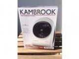 Kambrook KFH Upright Fan Heater