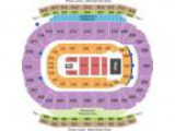 Tickets for Calgary Flames vs. Edmonton Oilers at Scotiabank Sad