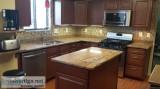 Big Sales Granite Countertop