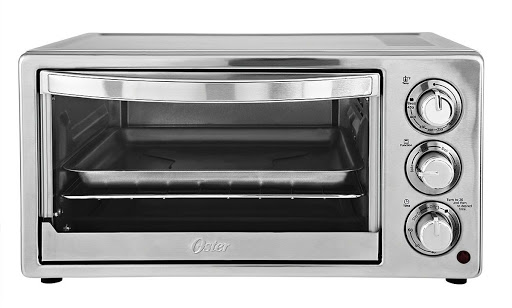 Toaster Oven Pan For Sale Classifieds
