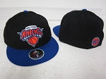 New York Knicks Adidas Fitted Hat Cap 7