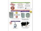 No Heat Emergency Gas Boiler Hot Water Heater Heating Furnace Re