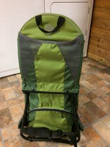 Kelty Kids Hiking Backpack For Sale Classifieds