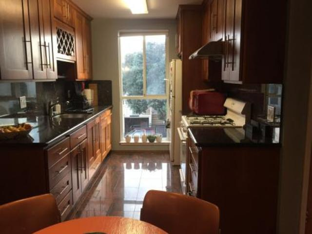 Room For Rent In San Francisco, Ca
